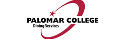 Palomar College Dining Services